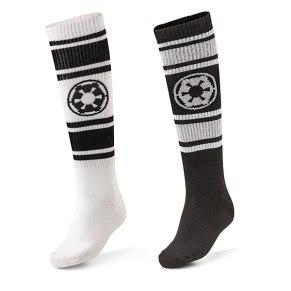 f18c_ladies_star_wars_socks_empire