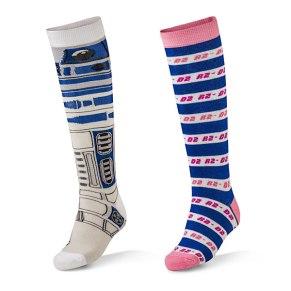f18c_ladies_star_wars_socks_r2