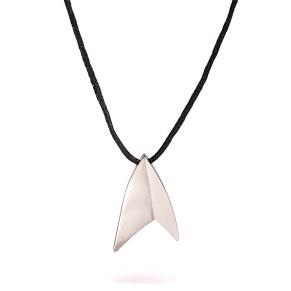 f454_titanium_starfleet_pendant