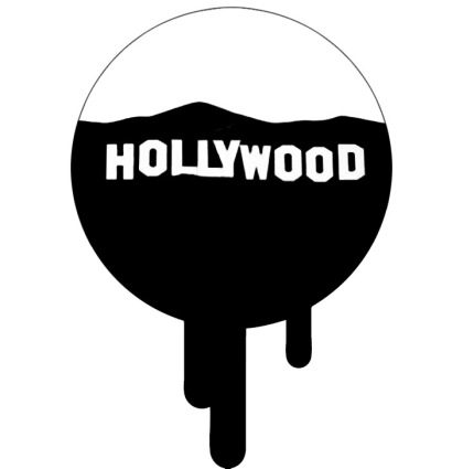 bmhollywood copy