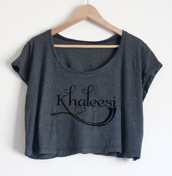 AlisonWunderland14KhaleesiShirt