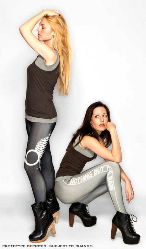 bsg-leggings-jenny-and-victoria_1024x1024