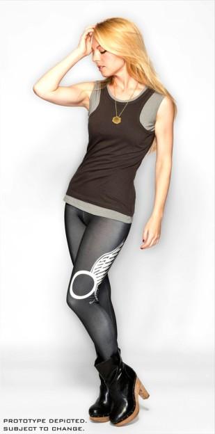 bsg-leggings-jenny-left_1024x1024