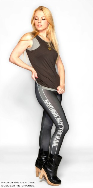bsg-leggings-jenny-right_1024x1024
