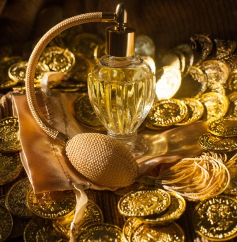 cutiemonsterlannisterperfume
