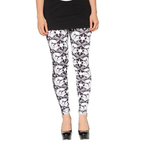 hun_sw_vadertrooperleggings_01_copy