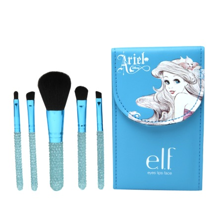 ariel_brush_set