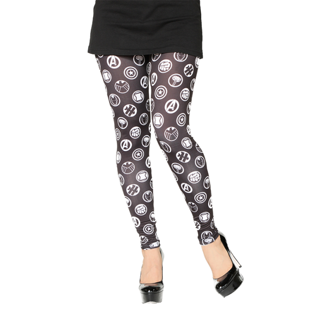 hun_mvl_symbolleggings_01_copy
