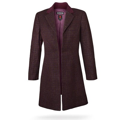 14ed_who_purple_coat_ladies_front
