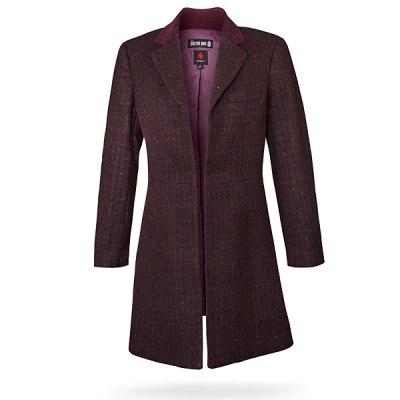 14ed_who_purple_coat_ladies_front
