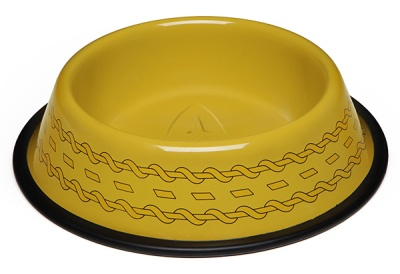 15ee_star_trek_uniform_dog_bowl