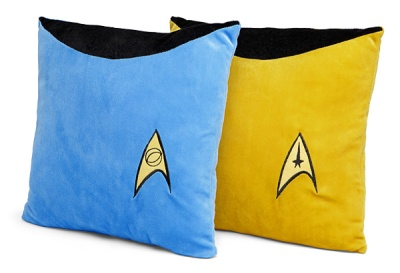 19f6_star_trek_pillows