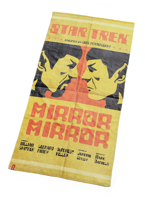 19fa_star_trek_mirror_towel