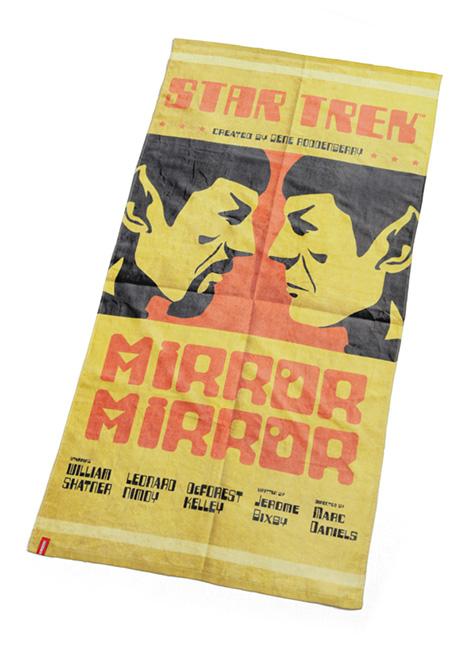 19fa_star_trek_mirror_towel