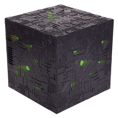 1cb0_borg_cube_fridge_closed