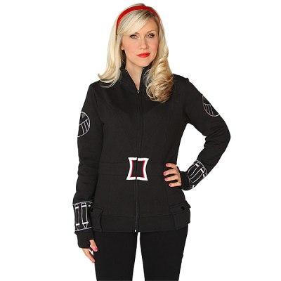 1cdf_marvel_black_widow_ladies_hoodie