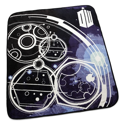 1d66_exclusive_dw_gallifreyan_blanket