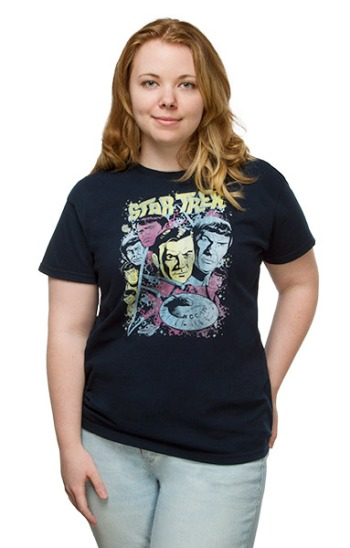 1fb1_star_trek_ladies_tee_mb