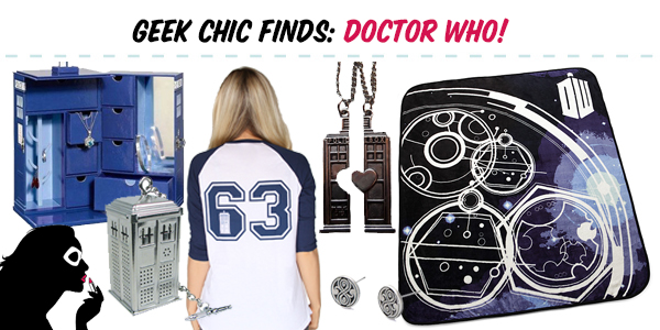 doctor_who_post_graphic