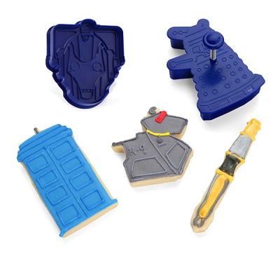 f15c_doctor_who_cookie_cutters_fix