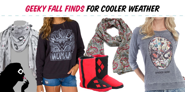 fall_finds_post_graphic
