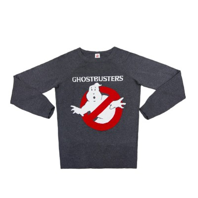 ghostbusters-knitted-sweater