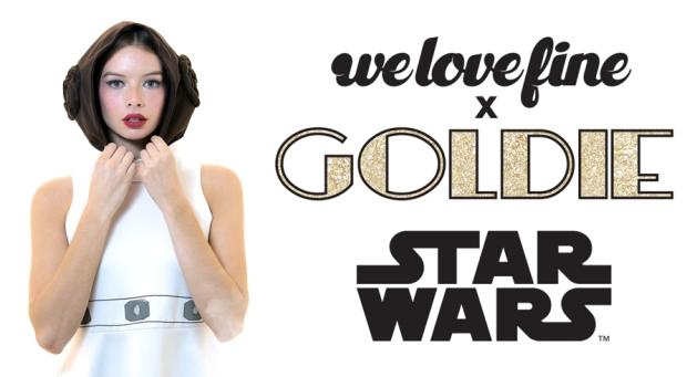 GoldieSTW-892