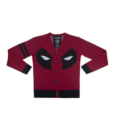mr-wilson-deadpool-cardigan