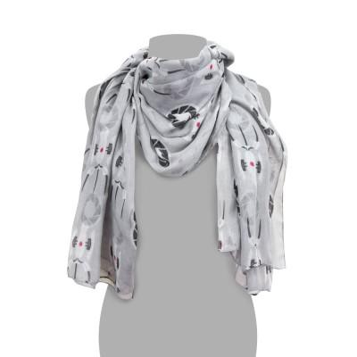 portal-scarf