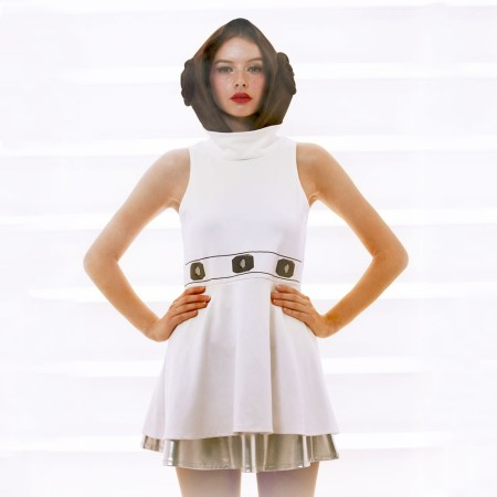 princess-leia-dress