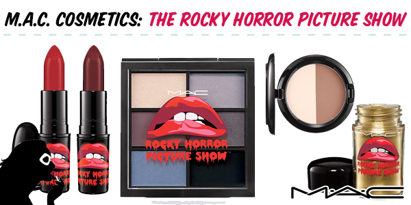 rocky_horror_graphic
