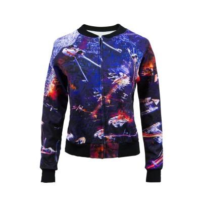 star-wars-galaxy-wars-jacket