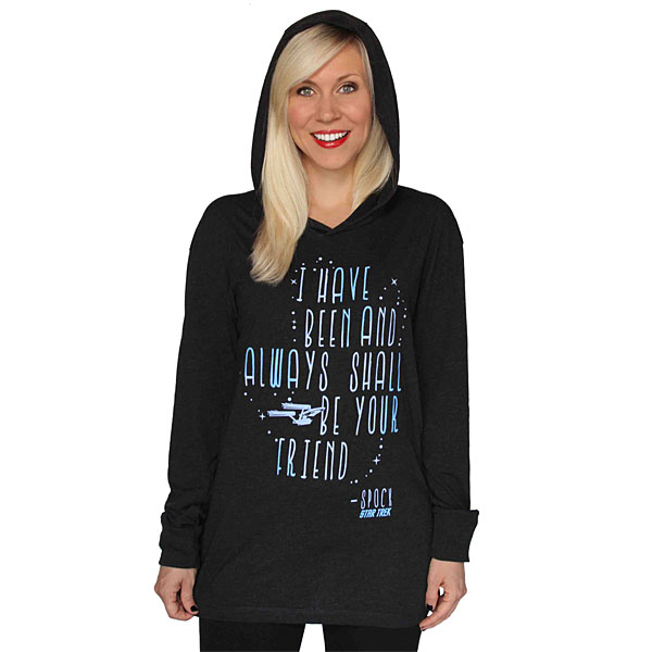2162_spock_quote_ladies_hooded_pullover_mb