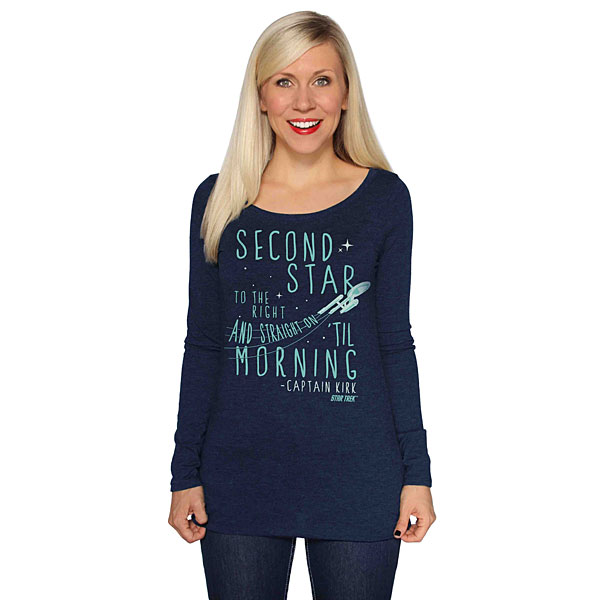2163_second_star_ladies_long_sleeve_tee_mb