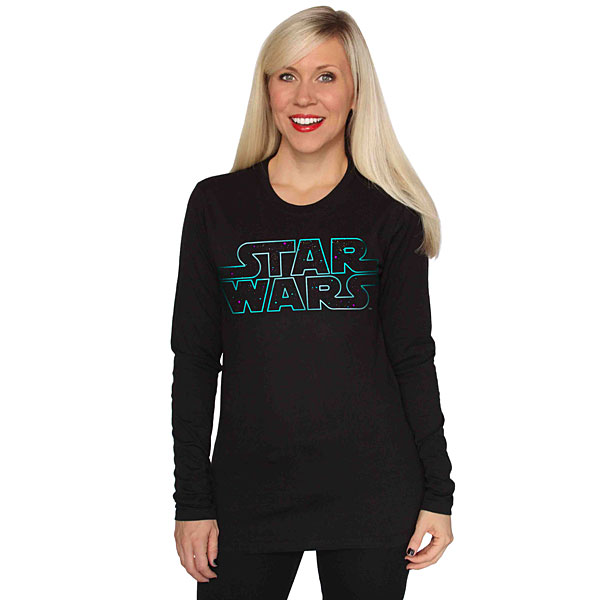 2165_star_wars_logo_ladies_long_sleeve_mb