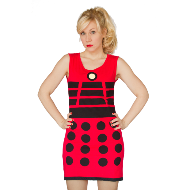 hun_dalek_dress_front_copy