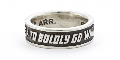 star-trek-x-rocklove-sterling-mission-band_500