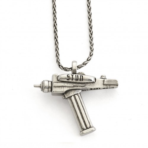 star-trek-x-rocklove-sterling-phaser-necklace-18-inches_500