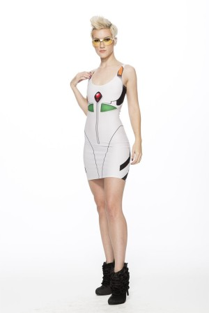 Specialty.10thElement.White.Dress.3_1024x1024