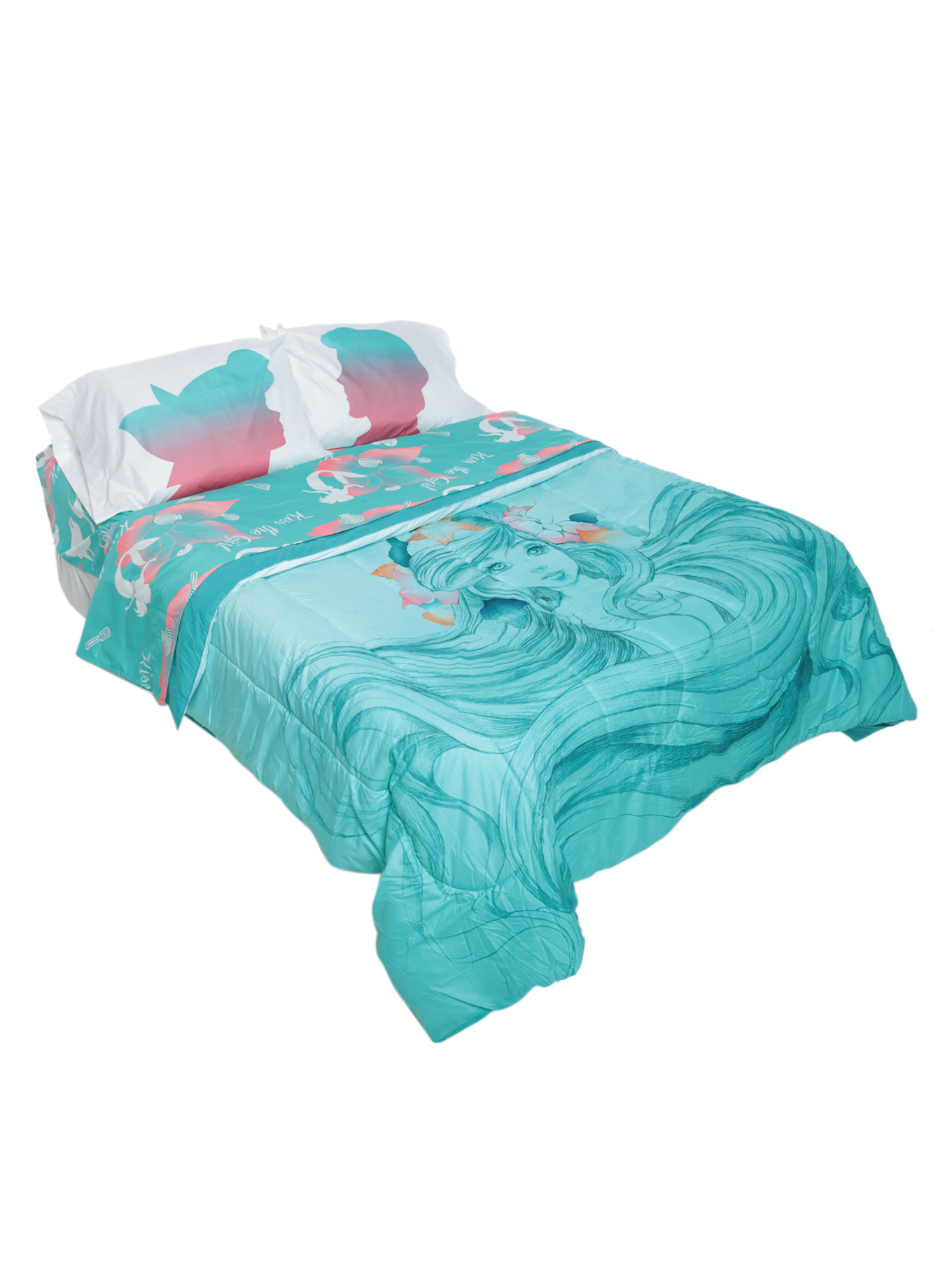 Pokemon Bed Sheets Hot Topic