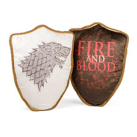 11c8_game_of_thrones_pillows