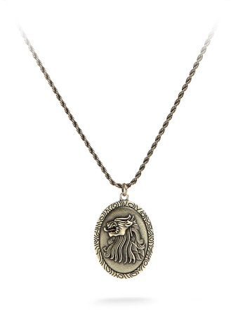 1850_cersei_pendant