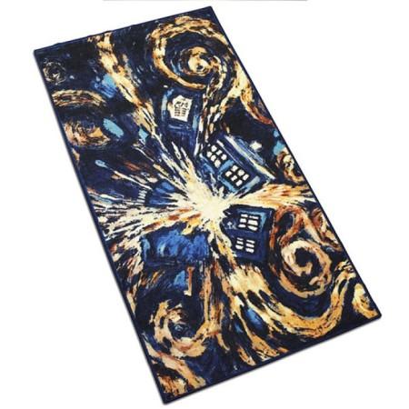 18797-doctor-who-exploding-tardis-rug