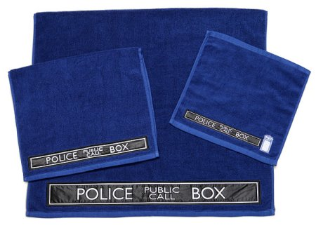 19f9_doctor_who_3_pc_bath_towel_set