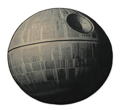 19fd_death_star_rug