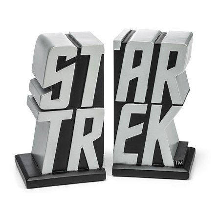 1b89_star_trek_bookends