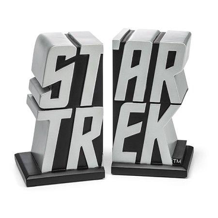 1b89_star_trek_bookends