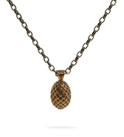 1c14_game_of_thrones_dragon_egg_pendant