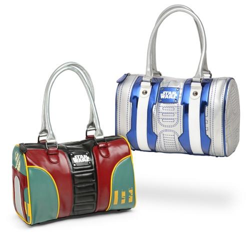 1dda_sw_bowling_bag_style_purses