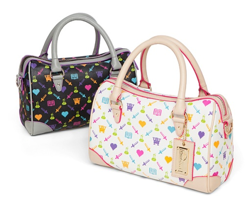 1df0_geeky_fashion_ladies_bag